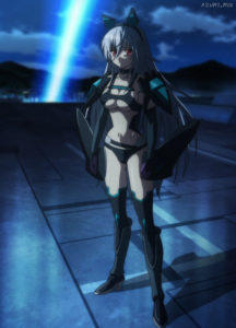 original-xiii-type-ii-zx-ignition-pin-up-standing-in-blue-world